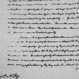 Document, 1789 December 26