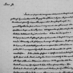 Document, 1789 December 15