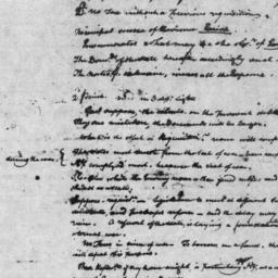 Document, 1788 June 27 - 28