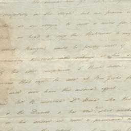 Document, 1806 February 16