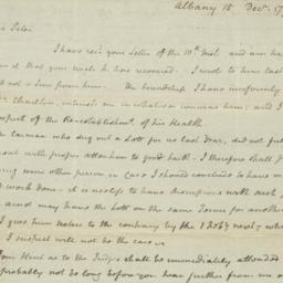 Document, 1797 December 15