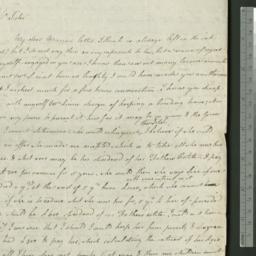 Document, 1798 February 26