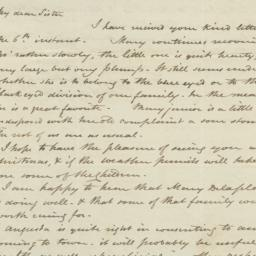 Document, 1827 December 14