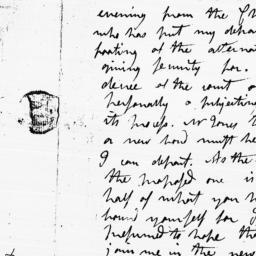 Document, 1789 October 04